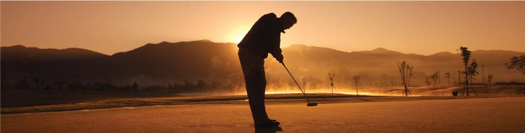 Behavior Retirement Landscape