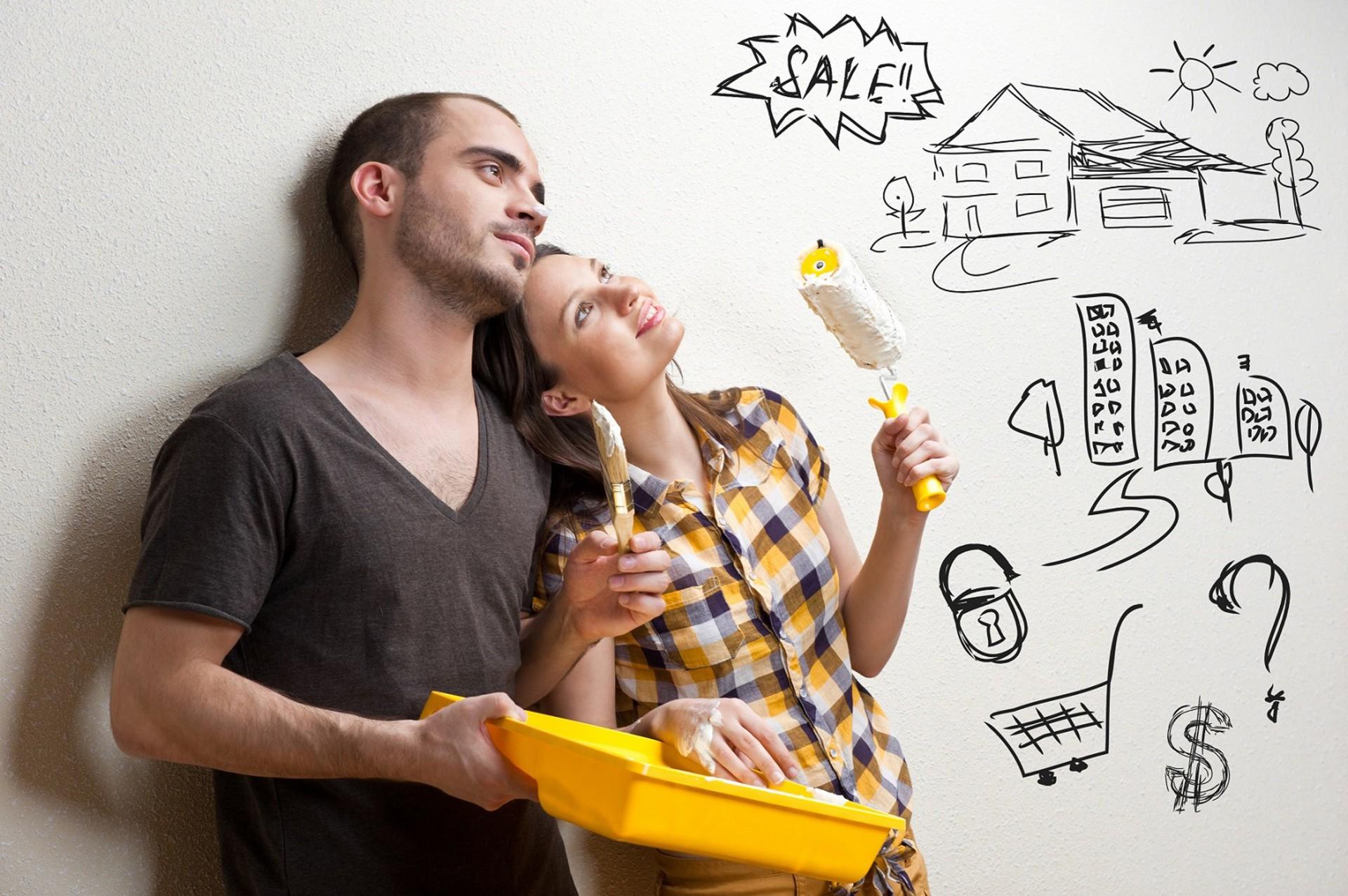 assurance solde restant d pr voyance axa assurances luxembourg. Black Bedroom Furniture Sets. Home Design Ideas