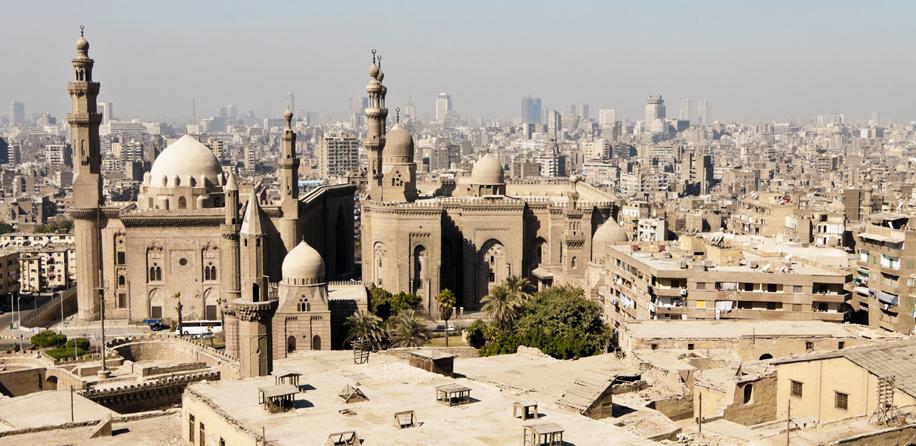 AXA Accelerates its Development in Egypt | AXA